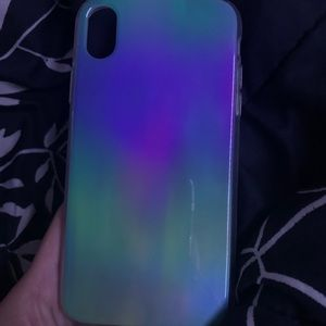 iPhone case for XR ONLY